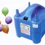 Electric balon pump